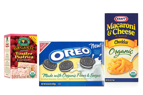 organic-junk-food
