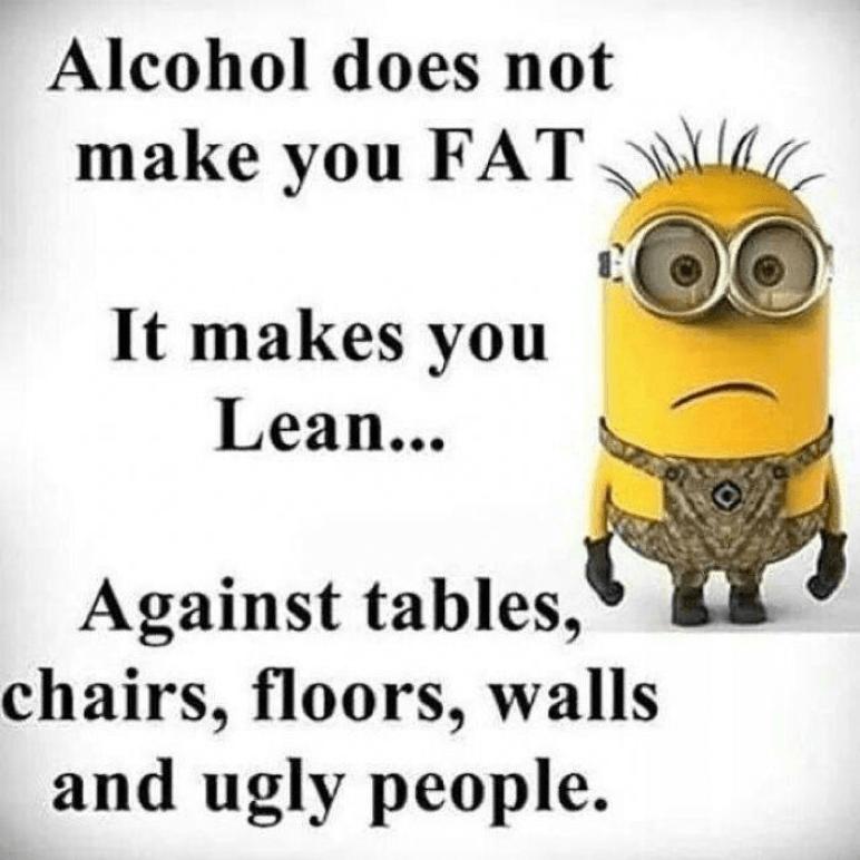 drink-meme
